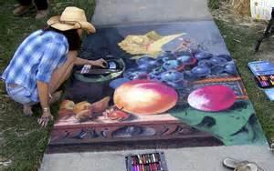 Harrisburg Arts Festival