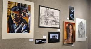 Rose Lehrman Arts Center