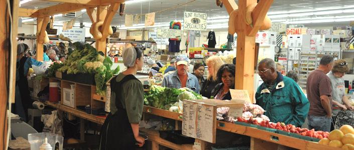 Farmers Markets Hershey Harrisburg Com