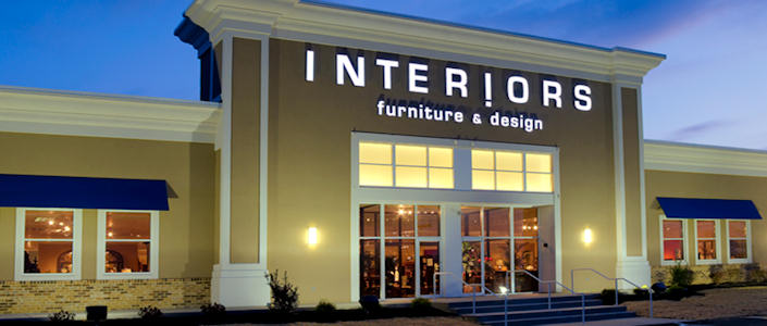 Furniture Outlets Near Harrisburg Pa