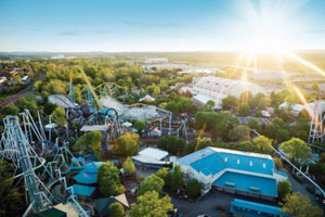 This image has an empty alt attribute; its file name is hersheypark-aerial.jpg